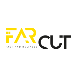 Farcut