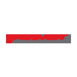 Groovex