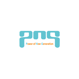 PNG Mühendislik